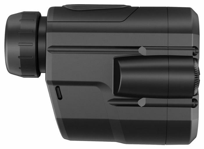 Оптический дальномер Yukon Extend LRS-1000