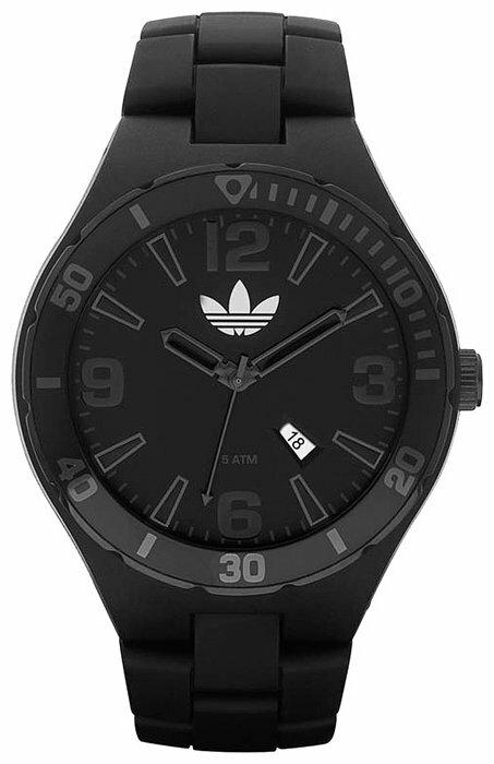 Наручные часы adidas ADH2604