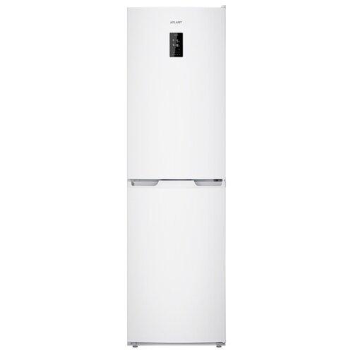 Холодильник ATLANT ХМ 4425-009 ND недорого