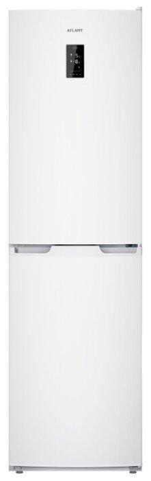 Стоит ли покупать Холодильник ATLANT ХМ 4425-009 ND - 81 отзыв на Яндекс.Маркете (бывший Беру)