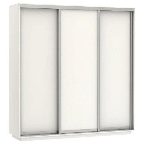 Шкаф-купе для одежды Е1