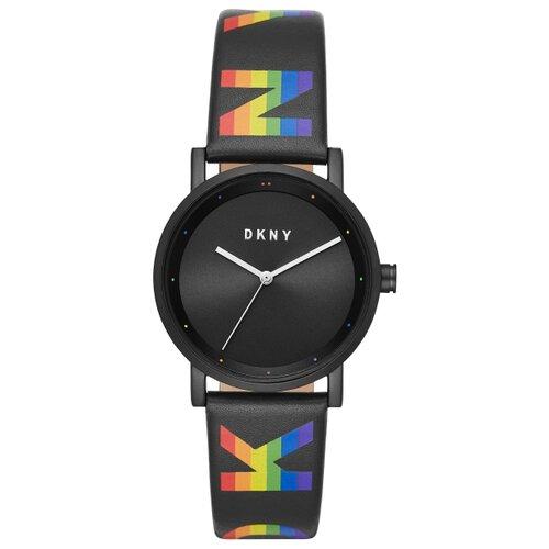 Наручные часы DKNY NY2822 dkny часы dkny ny2539 коллекция willoughby