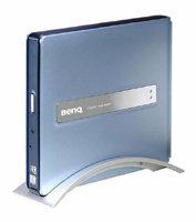 Оптический привод BenQ TB248T Blue