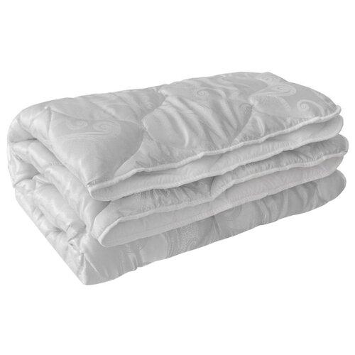 Одеяло Мягкий сон Версаль