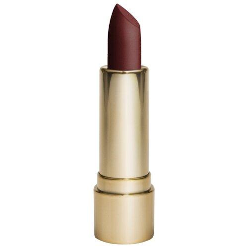 Hean Помада для губ Luxury Cashmere Lipstick, оттенок 707 desire