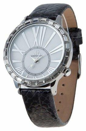 Наручные часы Jennifer Lopez 2797WMBK