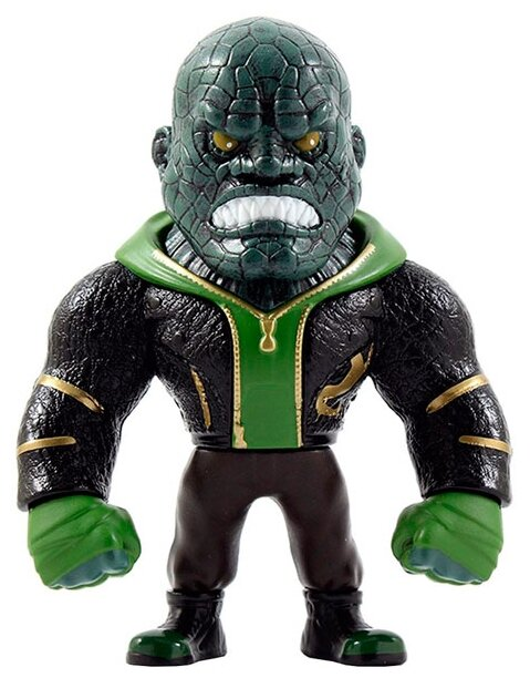 Jada Toys DC Comics - Killer Croc Alt M168