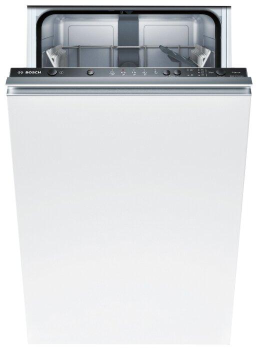 Посудомоечная машина Bosch SPV 25CX30 R