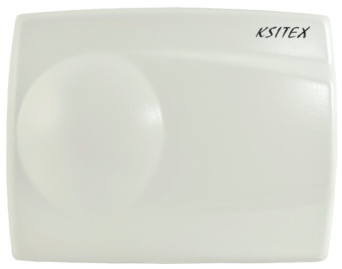 Сушилка для рук KSITEX M-1400В 1400 Вт