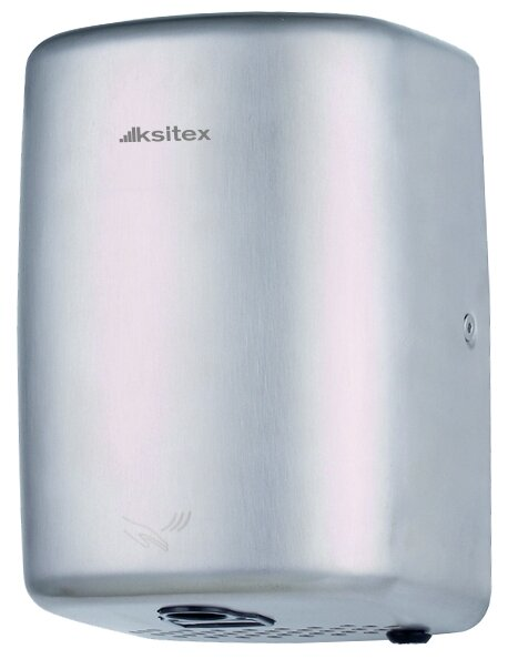 Сушилка для рук KSITEX UV-1150AC 1150 Вт