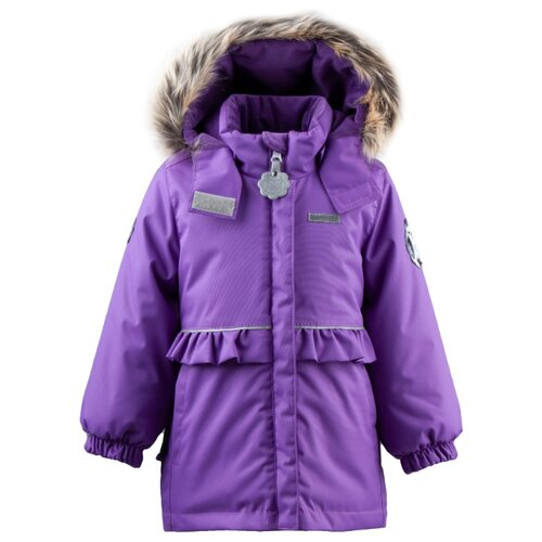 Купить Куртка KERRY размер 92, 366, Куртки и пуховики