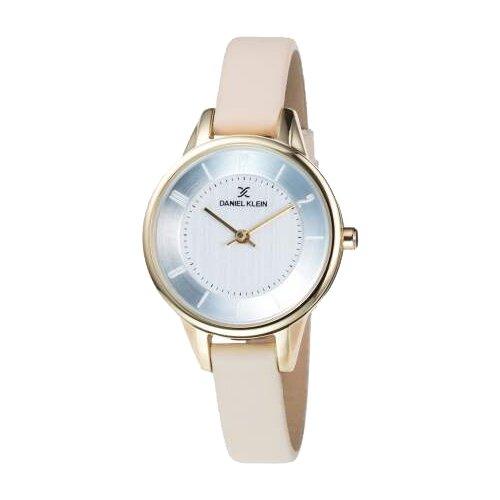 Наручные часы Daniel Klein 11807-3.