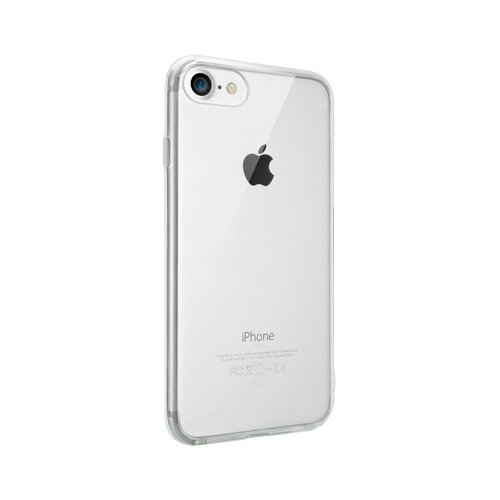Купить Чехол Ozaki OC739 для Apple iPhone 7/iPhone 8 прозрачный