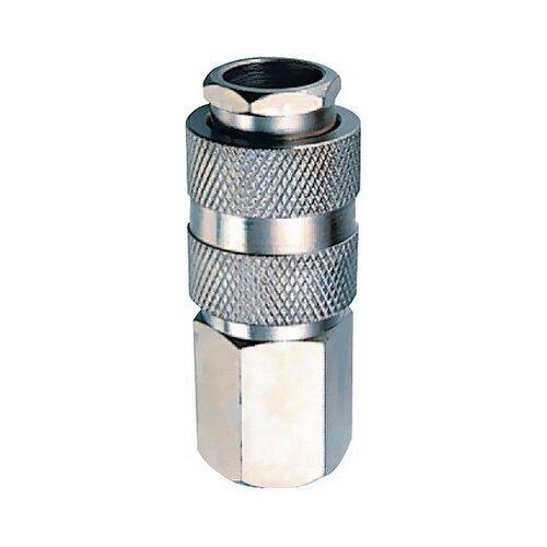 Фото - Переходник Fubag 180110 B резьбовое соединение 1/4F адаптер переходник fubag 180110 1 4f внутр резьба