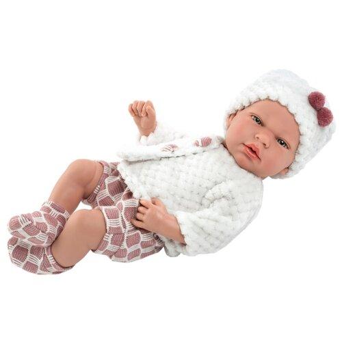 Купить Пупс Arias Elegance, 40 см, Т13733, Куклы и пупсы