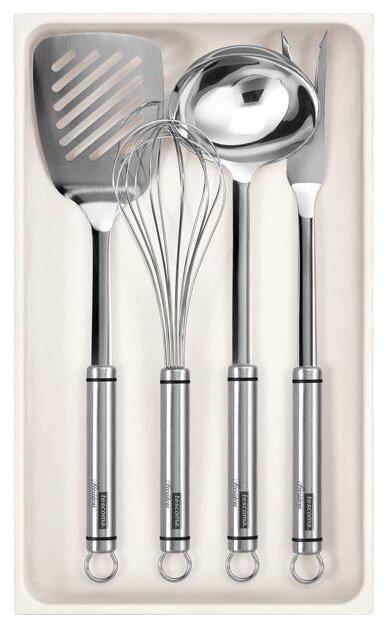 Лоток для кухонных инструментов Tescoma Flexispace 899430 37х22х4.5 см