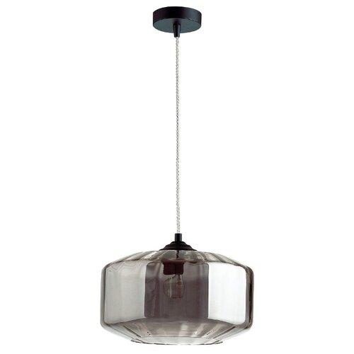 Светильник Odeon light Binga 4746/1, E27, 60 Вт светильник odeon light drop 2907 1 e27 60 вт