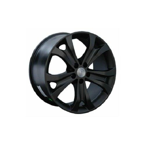 Колесный диск Replay B81 11х20/5х120 D74.1 ET37, MB колесный диск replay v55