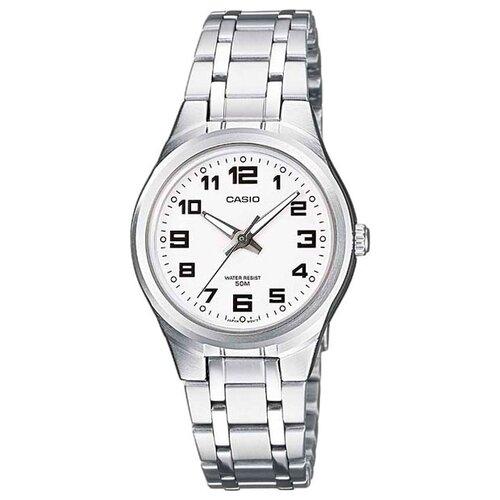 Наручные часы CASIO LTP-1310D-7B casio ltp 1234d 7b