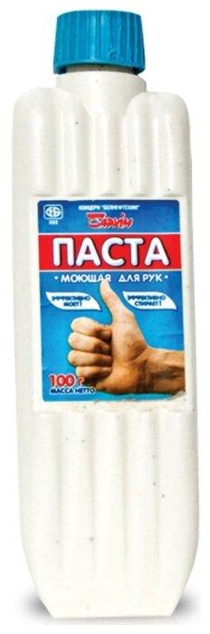 Паста Бархим АВТОМАСТЕР