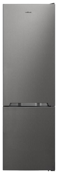 Холодильник Vestfrost VF 373 MХ