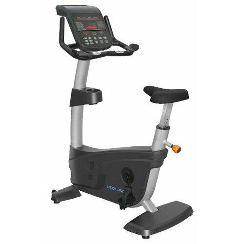 Велоэргометр Bronze Gym U1001 Pro голень машина bronze gym mv 017 c
