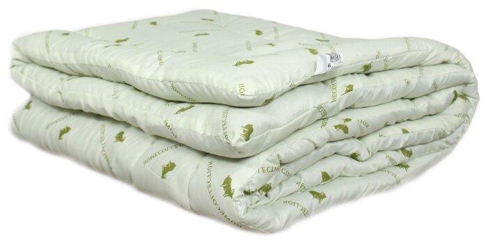 Одеяло АльВиТек Sheep Wool, всесезонное