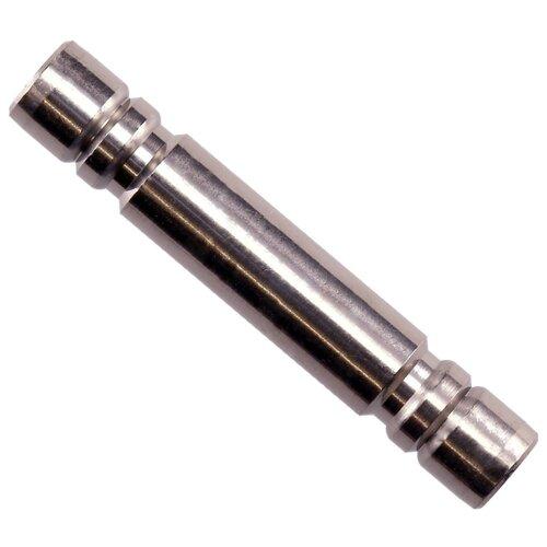 ADA Joint Stick Metal, 3 шт серебристый