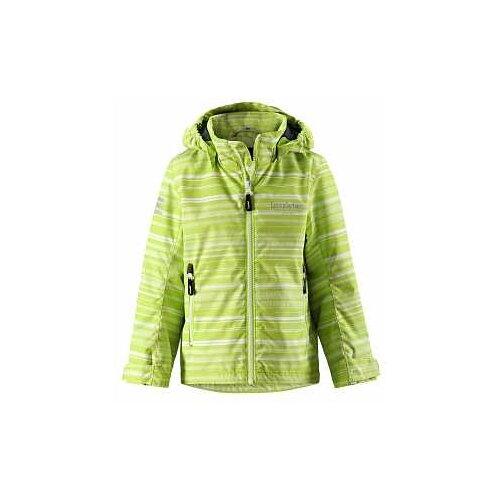 Куртка Lassie 721740 размер 98, 8341Куртки и пуховики<br>