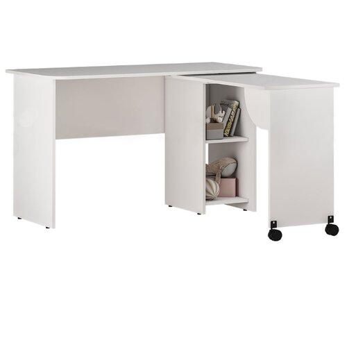 Письменный стол BTS ПС-03