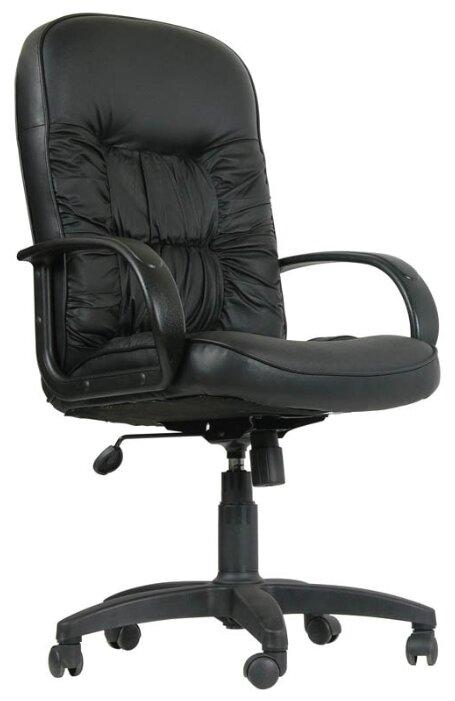 Компьютерное кресло Chairman 416 для руководителя — купить и выбрать из 19 предложений по выгодной цене на Яндекс.Маркете
