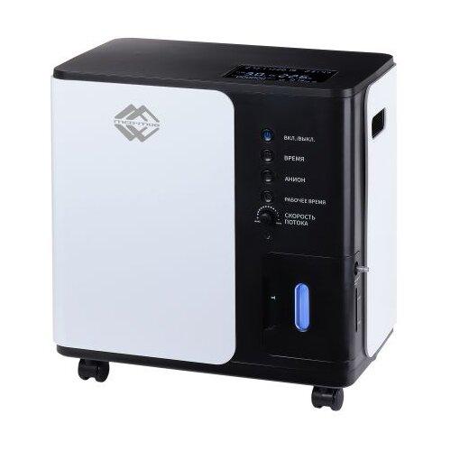 Концентратор кислорода MED-MOS Y007-3W