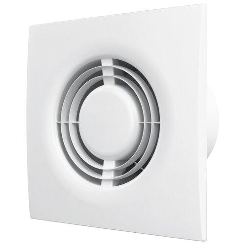 Вытяжной вентилятор ERA NEO 4-02, white 14 ВтВентиляторы вытяжные<br>