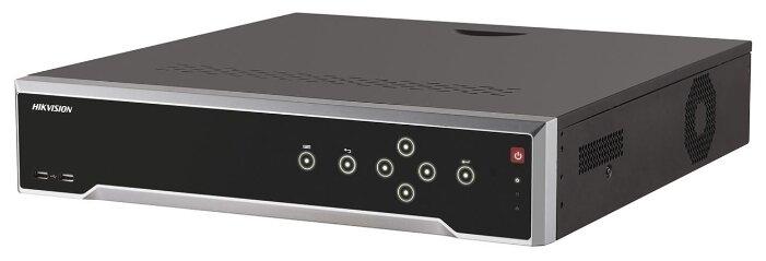 Hikvision DS-7732NI-K4 IP Видеорегистратор (NVR)