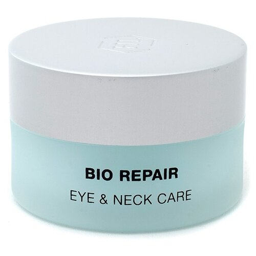 Holy Land Крем для век и шеи BIO REPAIR Eye & Neck Care 30 мл holy land купить в израиле
