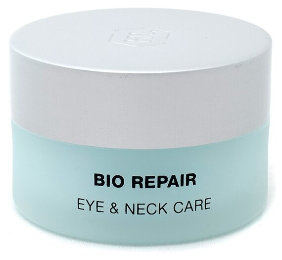 Holy Land Крем для век и шеи BIO REPAIR Eye and Neck Care 30 мл