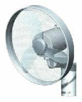 Вытяжной вентилятор CATA LW-40 50 Вт