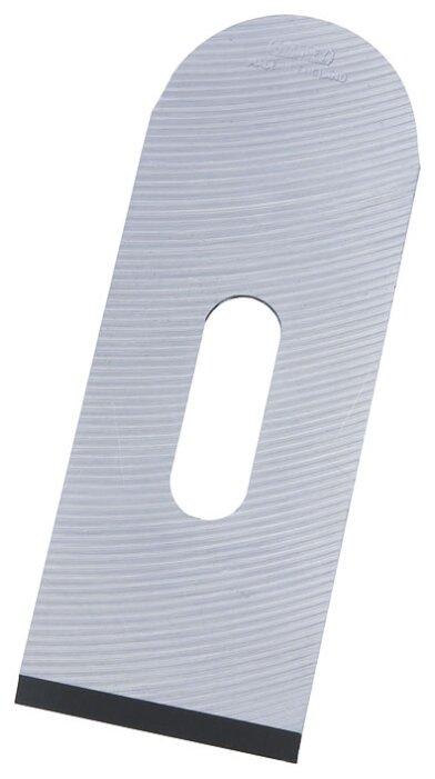Нож для ручного рубанка STANLEY 0-12-330 (1 шт.)