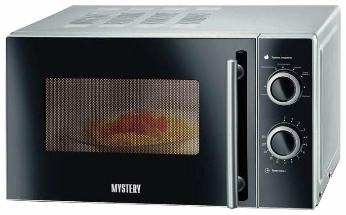Микроволновая печь Mystery MMW 2032