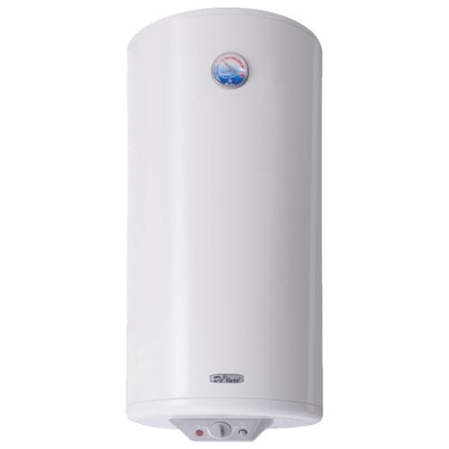 Накопительный водонагреватель De Luxe W100VH1Водонагреватели<br>