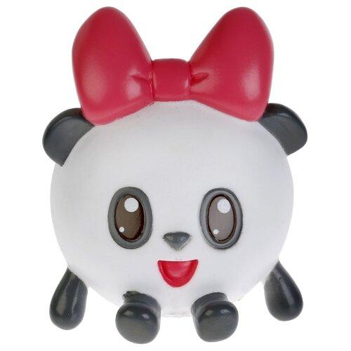 Купить Игрушка для ванной Играем вместе Малышарики Панди (LX-ST1712), Игрушки для ванной