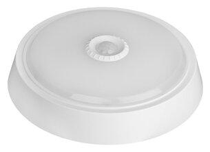 Светодиодный светильник 5Вт ЭРА SPB-3-05-4K-MWS