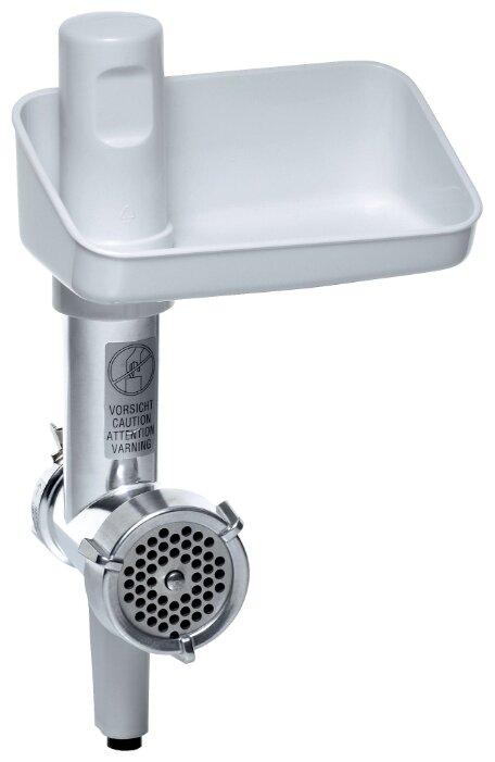 Bosch насадка для кухонного комбайна MUZ5FW1 (00572479)