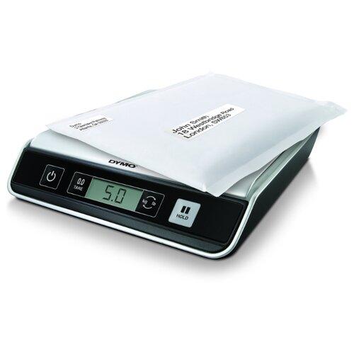 Весы почтовые DYMO M5