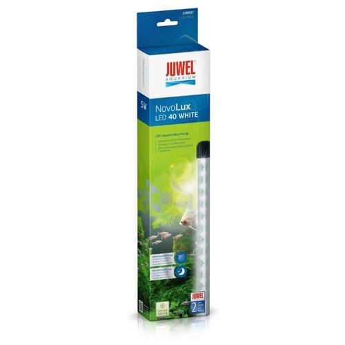 цена Лампа Juwel NovoLux LED 40 (49240) онлайн в 2017 году