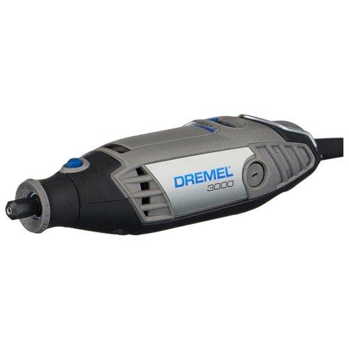 Гравер Dremel 3000-15