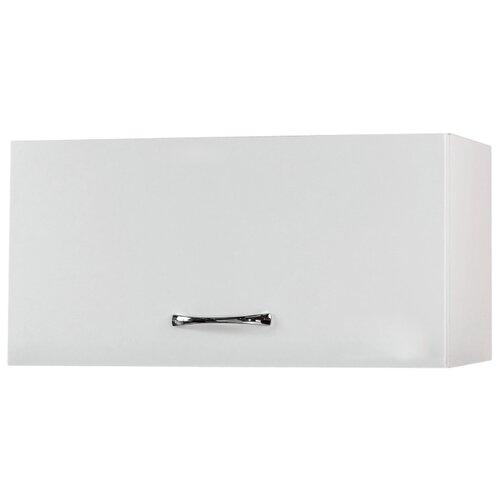 Шкаф для ванной СанТа Стандарт