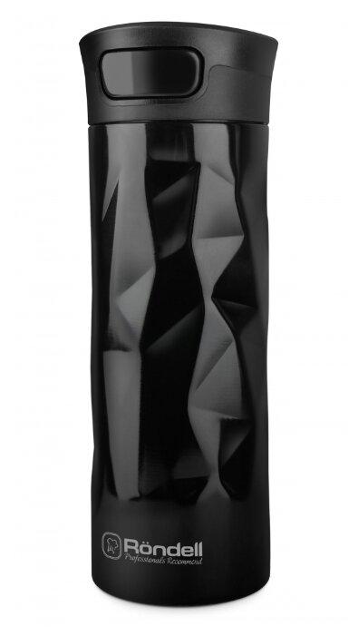 Термокружка Rondell Brilliance RDS-1115 (0,35 л)