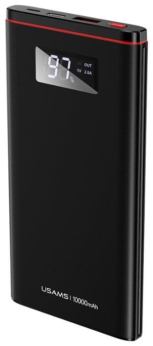 Аккумулятор Usams US-CD62