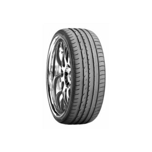 Roadstone N8000 205/55 R16 94W летняя